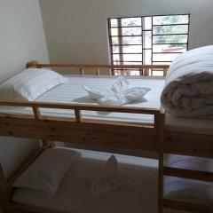 Sapa Tavan Hostel Шапа детские мероприятия фото 2