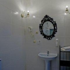 Гостиница Мартон Гордеевский Студия Делюкс с разными типами кроватей