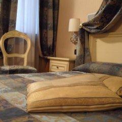 Отель Ca Del Duca Улучшенный номер с различными типами кроватей фото 3