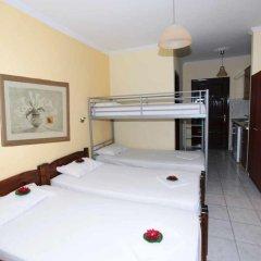 Апартаменты Almini Apartments Стандартный номер с различными типами кроватей фото 2