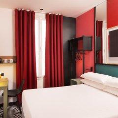 Отель PILIME 3* Стандартный номер фото 2