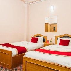 Отель Nepalaya Непал, Катманду - отзывы, цены и фото номеров - забронировать отель Nepalaya онлайн детские мероприятия