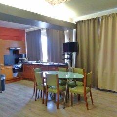 Апартаменты Apartments AMS Brussels Flats 3* Апартаменты фото 12