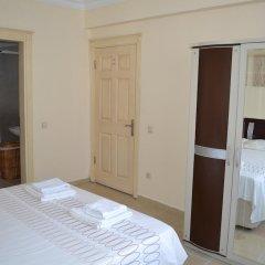 Отель Dream Life Golf Apart удобства в номере