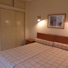 Отель Mirachoro I Апартаменты с различными типами кроватей