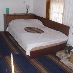 Отель Guest House Gnezdoto Коттедж фото 32