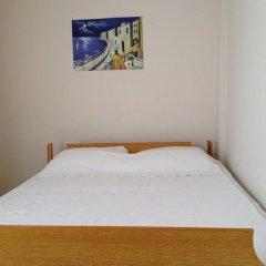 Aydeniz Pension & Apart Турция, Алтинкум - отзывы, цены и фото номеров - забронировать отель Aydeniz Pension & Apart онлайн комната для гостей фото 3