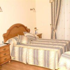 Hotel Alpina 2* Стандартный номер