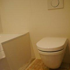 Hans Memling Hotel 3* Стандартный номер с 2 отдельными кроватями фото 13