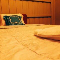 Отель Don Muang Boutique House 3* Стандартный номер фото 3