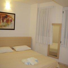 Hotel Lux Vlore комната для гостей фото 4