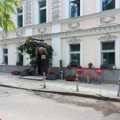 Гостиница Хостел Калинка в Москве - забронировать гостиницу Хостел Калинка, цены и фото номеров Москва фото 2