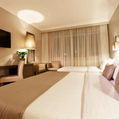Отель Hf Ipanema Park 5* Номер Комфорт фото 4