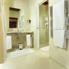 Отель La Fiermontina - Urban Resort Lecce 5* Номер Делюкс