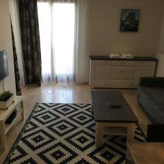 Отель Murano Apartaments комната для гостей фото 5