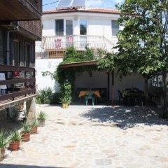 Отель House at the Seaside Болгария, Поморие - отзывы, цены и фото номеров - забронировать отель House at the Seaside онлайн