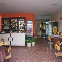 Apart Hotel Vechna R Солнечный берег гостиничный бар
