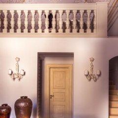 Отель Palazzo Gattini 5* Люкс фото 5