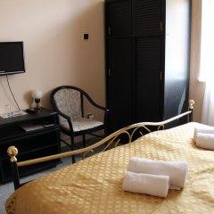 Hotel Roosevelt 3* Номер категории Эконом фото 6