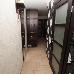 Апартаменты Apartments on Gagarina интерьер отеля фото 2