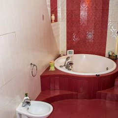 Гостиница Арма Украина, Харьков - отзывы, цены и фото номеров - забронировать гостиницу Арма онлайн спа