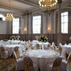 Clarion Collection Harte & Garter Hotel & Spa