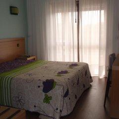 Hotel Ouro Verde комната для гостей фото 2