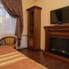 Гостиница V.S.Apart Central Plaza Украина, Киев - отзывы, цены и фото номеров - забронировать гостиницу V.S.Apart Central Plaza онлайн комната для гостей фото 2