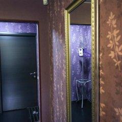 Гостиница Цветы в Перми - забронировать гостиницу Цветы, цены и фото номеров Пермь сауна