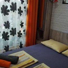 Отель Guest House Nona комната для гостей фото 4