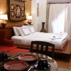 Отель Nirvana Boutique Suites 3* Студия фото 2