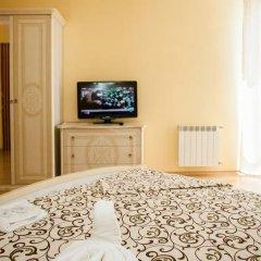 Гостиница Аркадиевский Украина, Одесса - 5 отзывов об отеле, цены и фото номеров - забронировать гостиницу Аркадиевский онлайн в номере