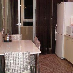 Апартаменты Apartments NEW в номере