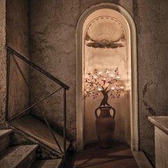 Отель 47LuxurySuites - Trevi спа