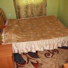 Отель Guest House Ksenia Бердянск комната для гостей