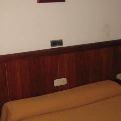 Отель Hostal Linar спа