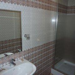 Гостиница Казантель 3* Стандартный номер с разными типами кроватей фото 44