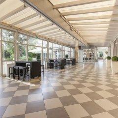 Отель Savoia Hotel Regency Италия, Болонья - 1 отзыв об отеле, цены и фото номеров - забронировать отель Savoia Hotel Regency онлайн фото 3