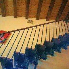 Отель Olivella62 Италия, Палермо - отзывы, цены и фото номеров - забронировать отель Olivella62 онлайн балкон