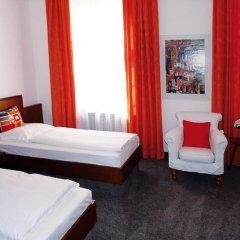 Отель Carlton Astoria Германия, Мюнхен - 2 отзыва об отеле, цены и фото номеров - забронировать отель Carlton Astoria онлайн комната для гостей фото 4