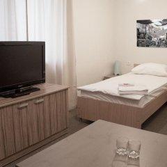 Гостиница Almaly Казахстан, Нур-Султан - отзывы, цены и фото номеров - забронировать гостиницу Almaly онлайн комната для гостей фото 4