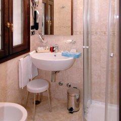 Отель Ca Vendramin Di Santa Fosca 4* Номер категории Эконом с различными типами кроватей фото 4