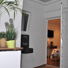 Отель La Ciudadela Стандартный номер с двуспальной кроватью фото 2