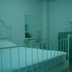 Отель Oriental Smile B&b 3* Улучшенный номер