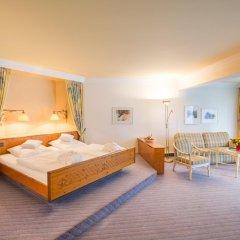 Romantik Hotel Stryckhaus 4* Стандартный номер с различными типами кроватей фото 2