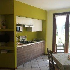 Отель Villa Olanda Италия, Мира - отзывы, цены и фото номеров - забронировать отель Villa Olanda онлайн в номере фото 2