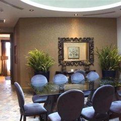 Отель Бутик-отель Sultan INN Азербайджан, Баку - отзывы, цены и фото номеров - забронировать отель Бутик-отель Sultan INN онлайн помещение для мероприятий фото 2