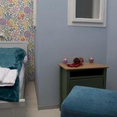 Апартаменты Palace Apartments комната для гостей