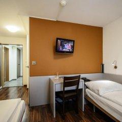 Отель Alexander Guesthouse 2* Стандартный номер фото 13