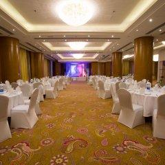 Rayan Hotel Sharjah фото 2
